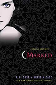 Marked: A House of Night Novel (House of…