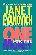 One for the Money (A Stephanie Plum Novel)…