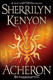 Acheron (Dark-Hunter, Book 12) de Sherrilyn…
