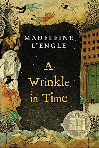 A Wrinkle In Time Lexile Find A Book Metametrics Inc