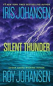 Silent Thunder de Iris Johansen