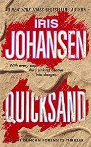 Quicksand: An Eve Duncan Forensics Thriller…