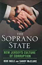 The Soprano State: New Jersey's Culture…
