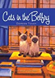 Cats in the belfry / Doreen Tovey