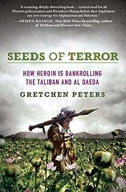 Seeds of Terror: How Heroin Is Bankrolling…