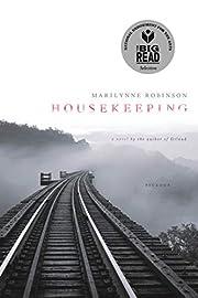 Housekeeping: A Novel de Marilynne Robinson