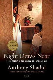 Night Draws Near: Iraq's People in the…