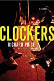 Clockers (1992) (Book) written by Richard Price