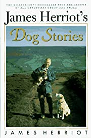 James Herriot's Dog Stories: Warm And…
