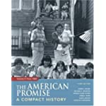 American Promise A Compact History From 1865