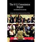 9/11 Commision Report With Related Documents