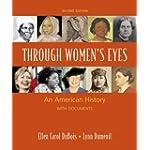 Through Women