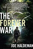 The Forever War @amazon.com