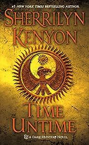 Time Untime (Dark-Hunter Novels) de…
