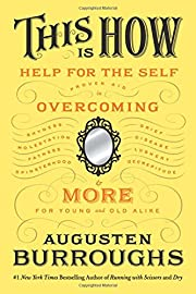 This Is How: Proven Aid in Overcoming…