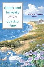 Death and Honesty (Martha's Vineyard…