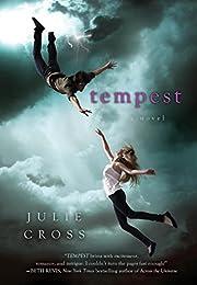 Tempest: A Novel por Julie Cross