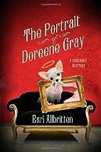 The Portrait of Doreene Gray by Esri…