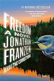 Freedom: A Novel (Oprah's Book Club) by…