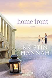 Home front por Kristin Hannah