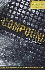 The Compound de S. A. Bodeen