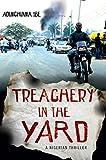 Treachery in the Yard