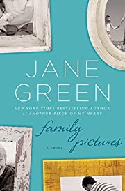 Family pictures por Jane Green