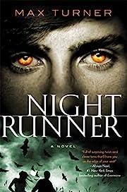 Night Runner af Max Turner
