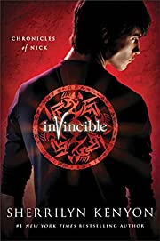 Invincible: The Chronicles of Nick –…