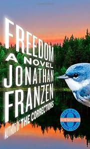 Freedom: A Novel (Oprah's Book Club)…
