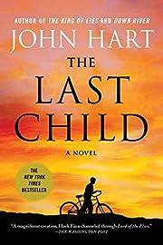 The Last Child: A Novel – tekijä: John…