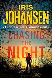 Chasing the Night (Eve Duncan) af Iris…