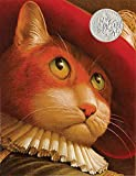 Puss in boots / Charles Perrault ; illustrated by Fred Marcellino ; translated by Malcolm Arthur