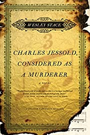 Charles Jessold, Considered as a Murderer: A…
