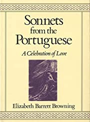 Sonnets from the Portuguese: A Celebration…
