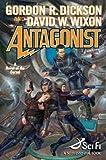 Antagonist (Dorsai/Chylde Cycle)