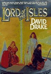 Lord of the Isles por David Drake