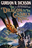 The Dragon and the Gnarly King (The Dragon Knight)