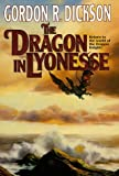 The Dragon in Lyonesse (The Dragon Knight)