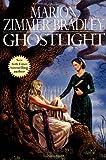 Ghostlight (Witchlight)