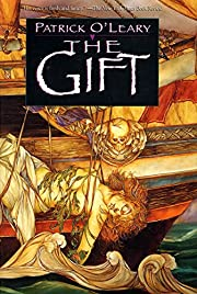 The Gift por Patrick O'Leary