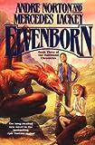 Elvenborn (Halfblood Chronicles)