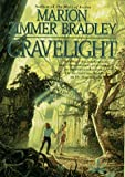 Gravelight (Witchlight)