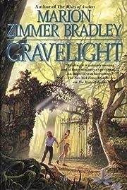 Gravelight – tekijä: Marion Zimmer…