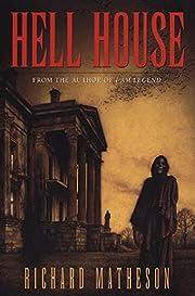 Hell House de Richard Matheson
