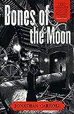 Bones of the Moon (Misc)