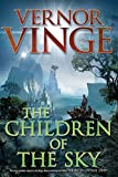 The Children of The Sky por Vernor Vinge