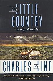 The Little Country av Charles De Lint
