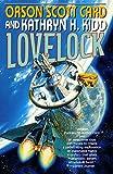 Lovelock (Mayflower Trilogy)