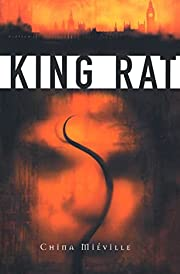 King Rat de China Mieville